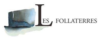 logo Cave Les Follaterres